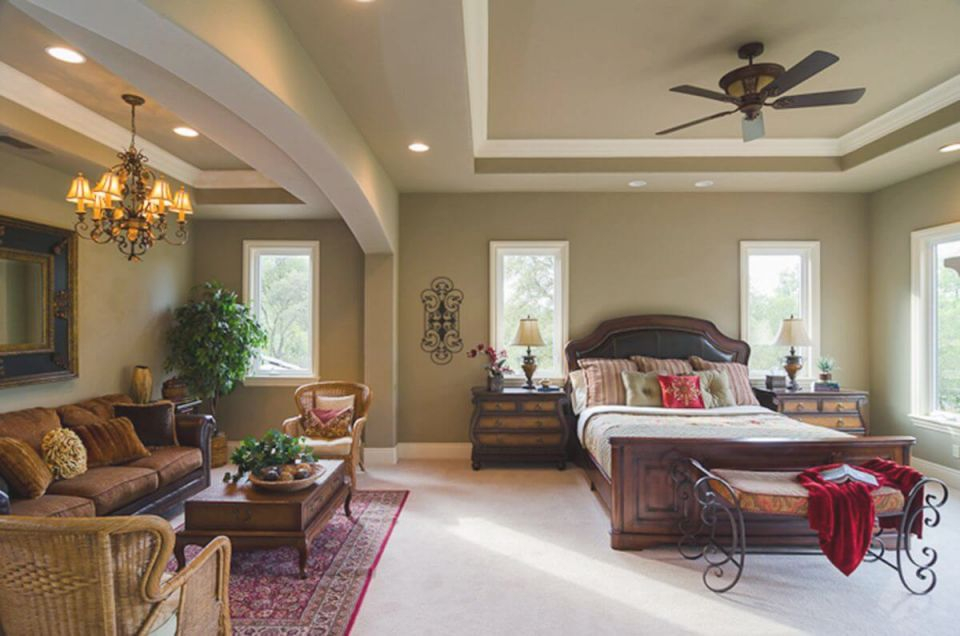 Sitting Room Ideas For Master Bedrooms Remodell Your Home for Home Decor Ideas For Master Bedroom