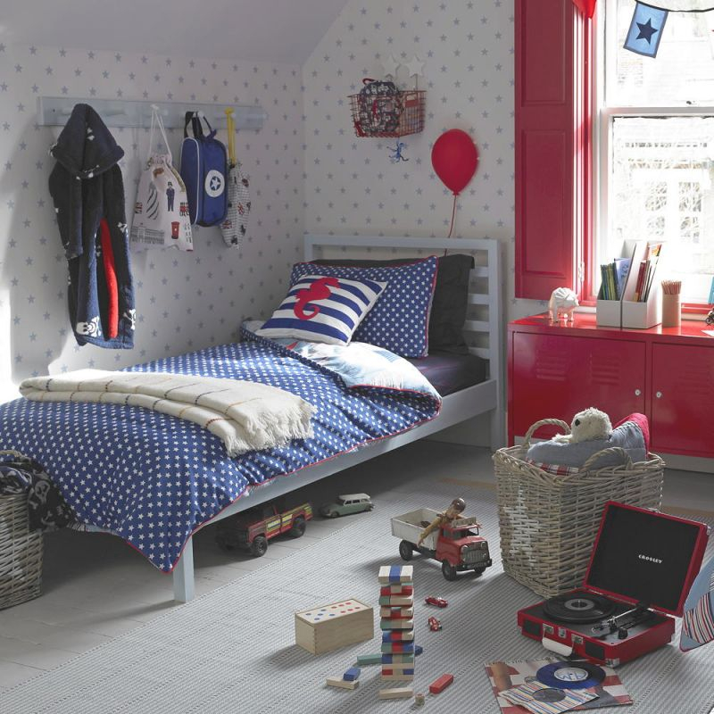 Small Children's Room Ideas – Children's Rooms Ideas pertaining to Awesome Little Boy Bedroom Decorating Ideas