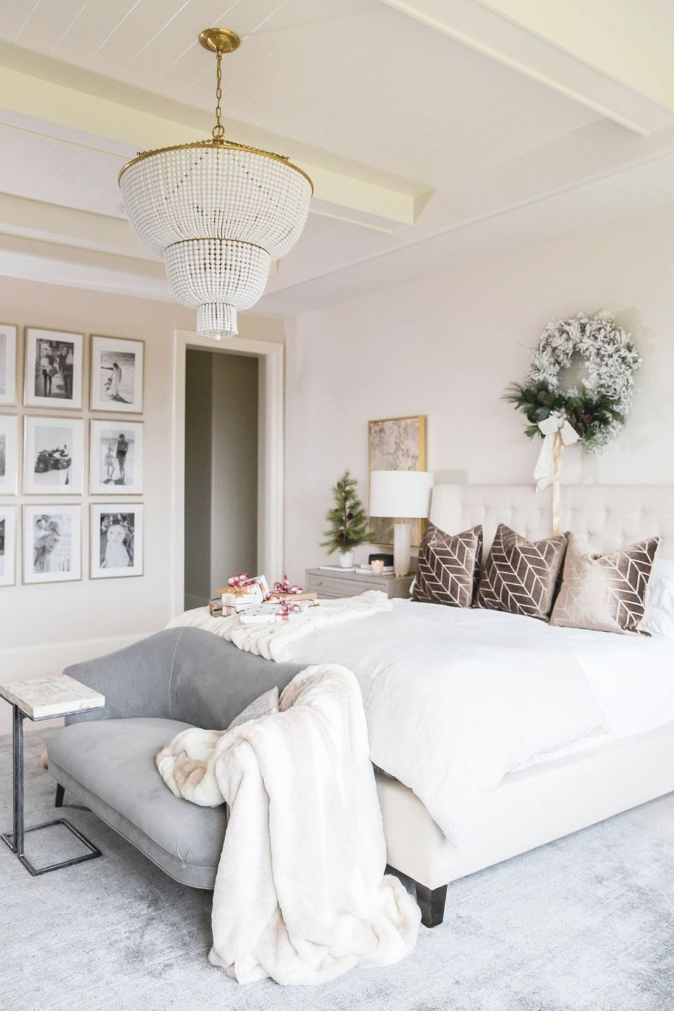 Stylish 49 Fancy Bedroom Decor Ideas. | Home Bedroom throughout Beautiful Decoration For Bedrooms Ideas
