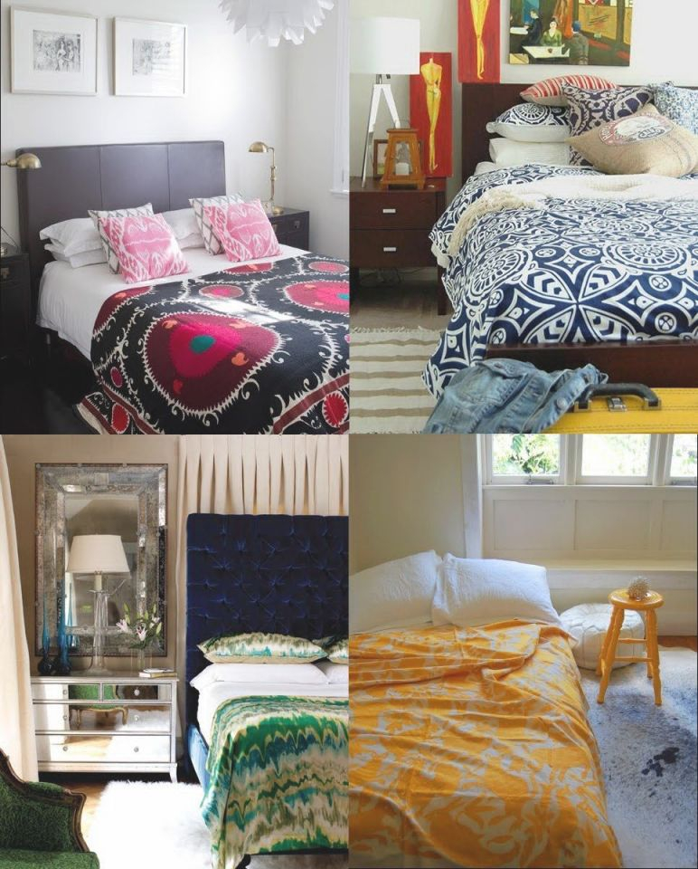 Stylish Small Bedroom Decorating Ideas On A Budget in Fresh Bedroom Cheap Decorating Ideas
