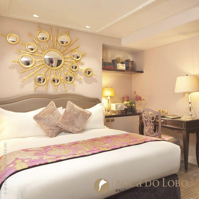 Summer Trends For Amazing Master Bedrooms   Home Decor Ideas pertaining to Home Decor Ideas For Master Bedroom