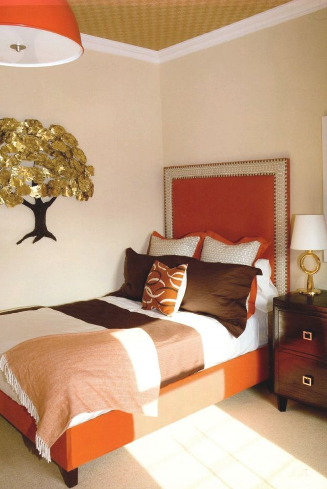Tips & Ideas: Fantastic Feng Shui Bedroom With Wall intended for Feng Shui Bedroom Decorating Ideas