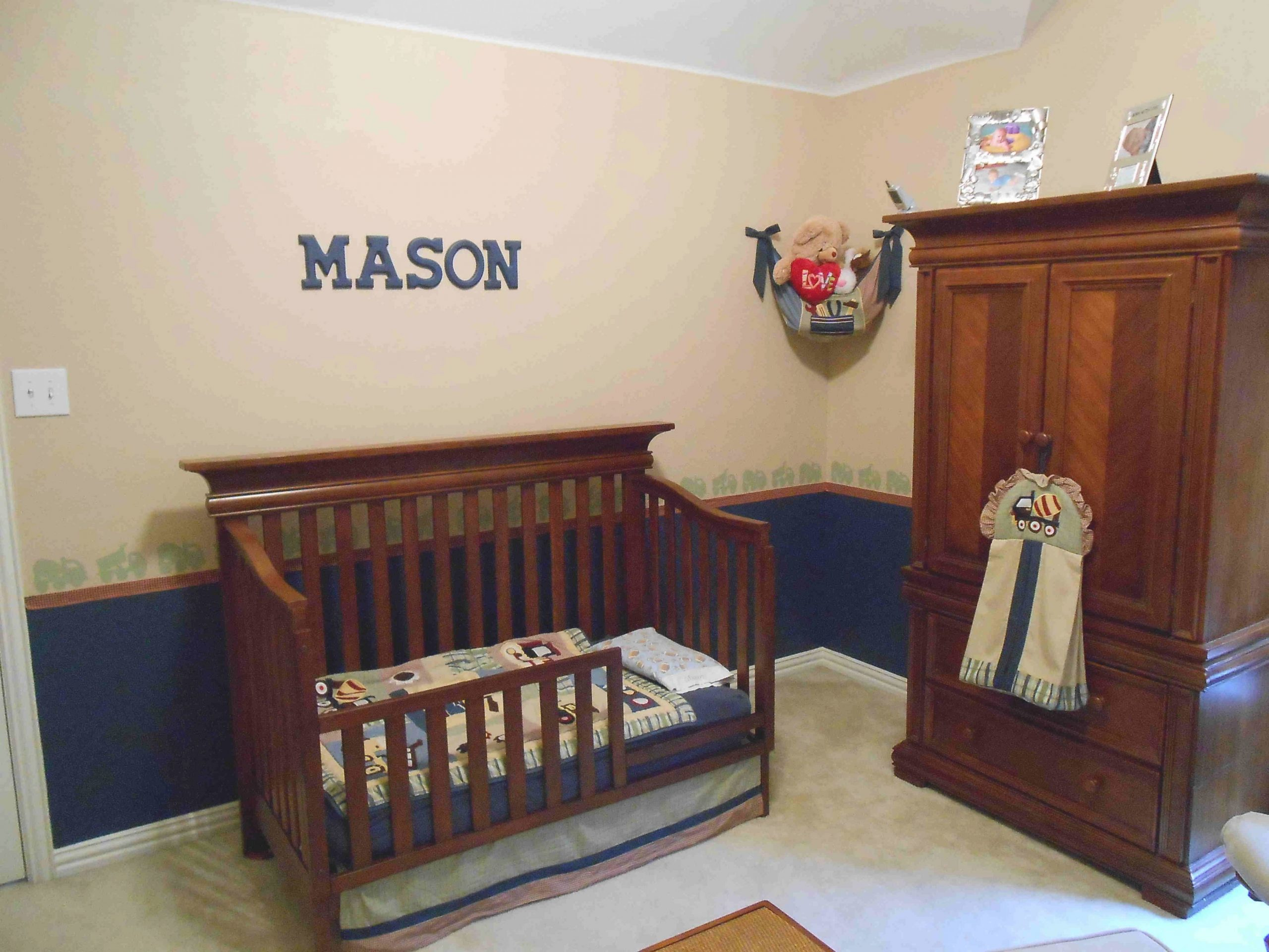 Toddler Room Decor Ideas Kids Decorating Little Girl Theme Pertaining To Little Boy Bedroom Decorating Ideas Awesome Decors