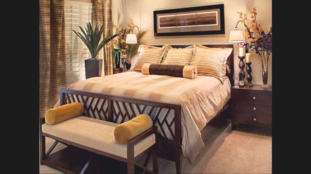 Wonderful Master Bedroom Decorating Ideas in Decorating Ideas Master Bedroom