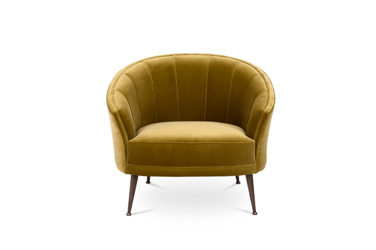 2020's Living Room and Dining Room Trends - The Inspiration You Need 2020 2020's Living Room and Dining Room Trends – The Inspiration You Need maya armchair 1 HR