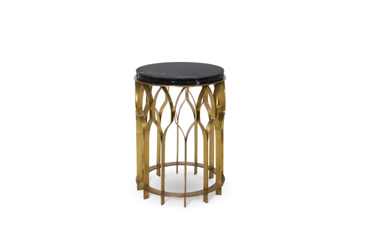 Light And Building 2020 - Inspiration of Products You Don't Want to Miss light and building 2020 Light And Building 2020 – Inspiration of Products You Don't Want to Miss mecca side table 1 HR 2 1