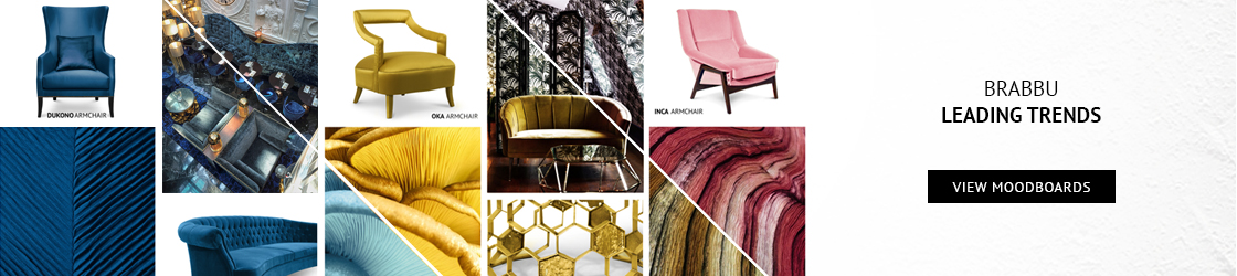 interior design trends light and building 2020 Light And Building 2020 – Inspiration of Products You Don't Want to Miss 73CB16ED12C5D362E01166851E4CDA2E0E1A985966A8D5D461 pimgpsh fullsize distr