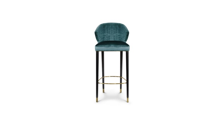 Light And Building 2020 - Inspiration of Products You Don't Want to Miss light and building 2020 Light And Building 2020 – Inspiration of Products You Don't Want to Miss nuka bar chair 1 HR 1