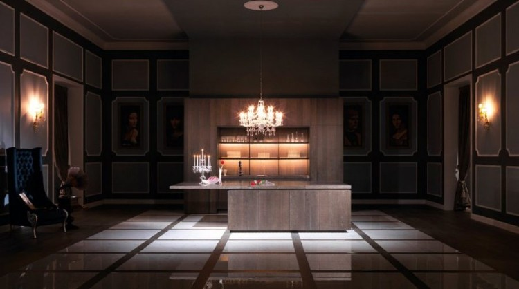 iSaloni 2020 Edition - The Trade Show You Need To See isaloni iSaloni 2020 Edition – The Trade Show You Need To See 7 1