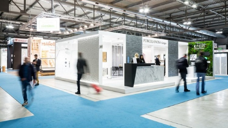 iSaloni 2020 Edition - The Trade Show You Need To See isaloni iSaloni 2020 Edition – The Trade Show You Need To See 8 1