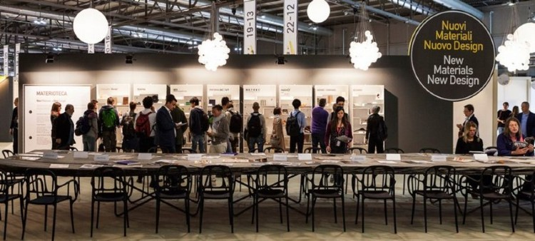 iSaloni 2020 Edition - The Trade Show You Need To See isaloni iSaloni 2020 Edition – The Trade Show You Need To See 9 1