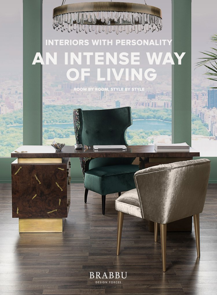Home Offices - Turning Your Living Room Into a Work Space home offices Home Offices – Turning Your Living Room Into a Work Space Home Offices Turning Your Living Room Into a Work Space 3