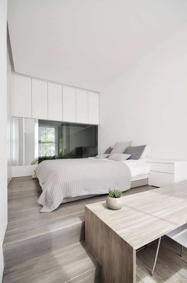 30 Apartment Master Bedroom Ideas Awesome Decors