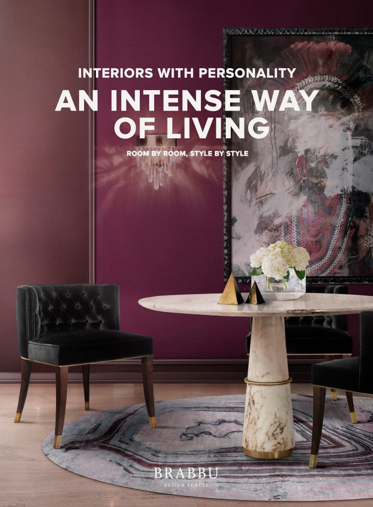Dining Rooms and Kitchens The Guide to the Ultimate Decor dining rooms Dining Rooms and Kitchens: The Guide to the Ultimate Decor Dining Rooms and Kitchens The Guide to the Ultimate Decor 2
