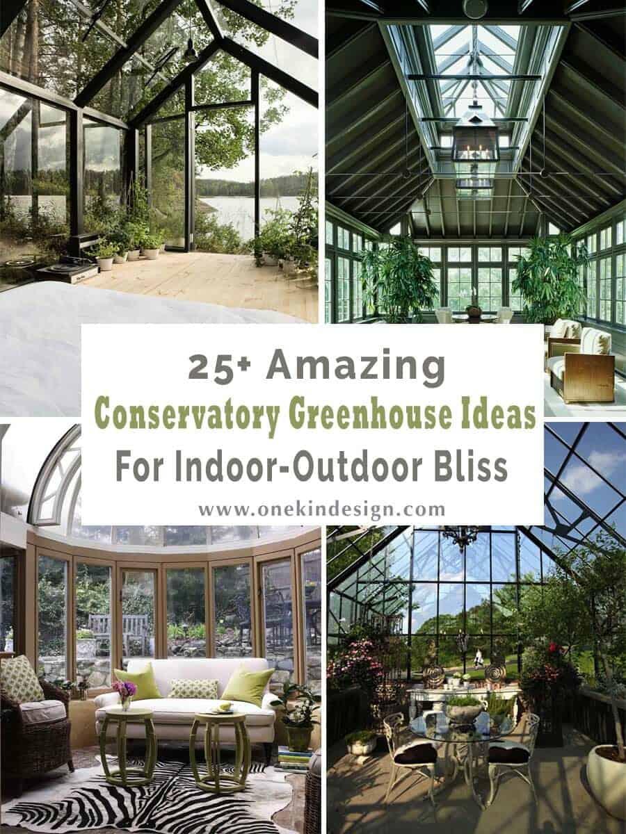 Amazing-Conservatory-Greenhouse-Ideas-001-1-Kindesign-1