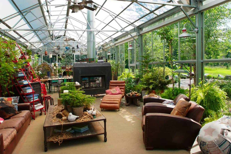 Amazing-Conservatory-Greenhouse-Ideas-12-1-Kindesign