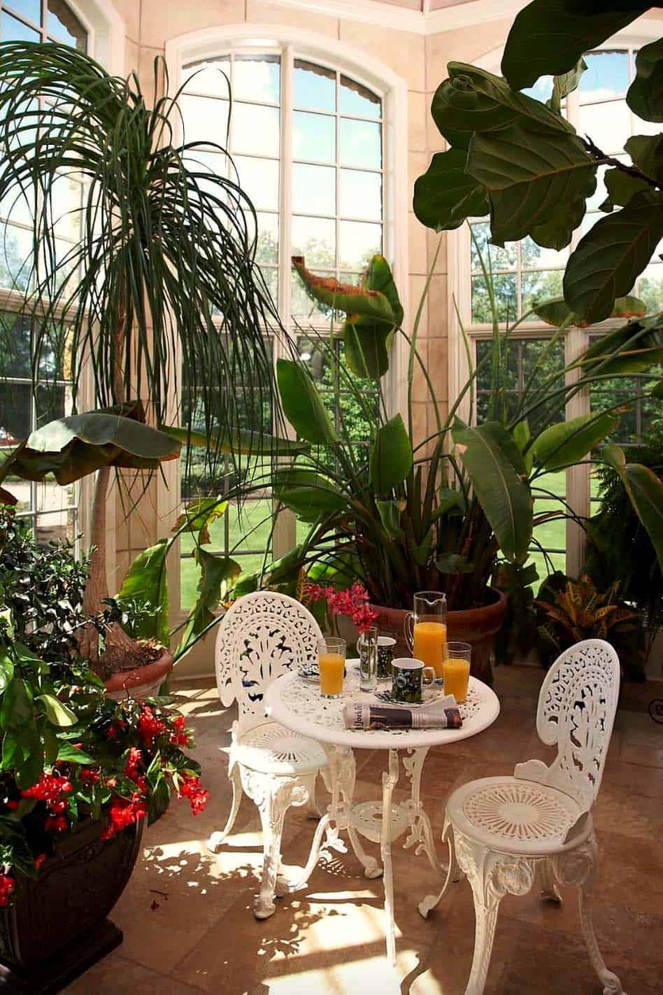 Amazing-Conservatory-Greenhouse-Ideas-16-1-Kindesign