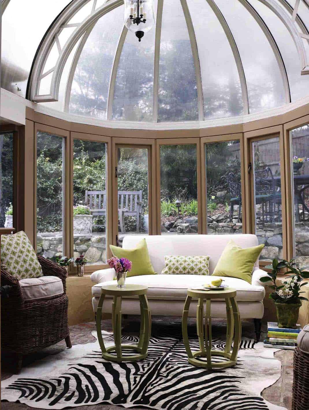 Amazing-Conservatory-Greenhouse-Ideas-17-1-Kindesign