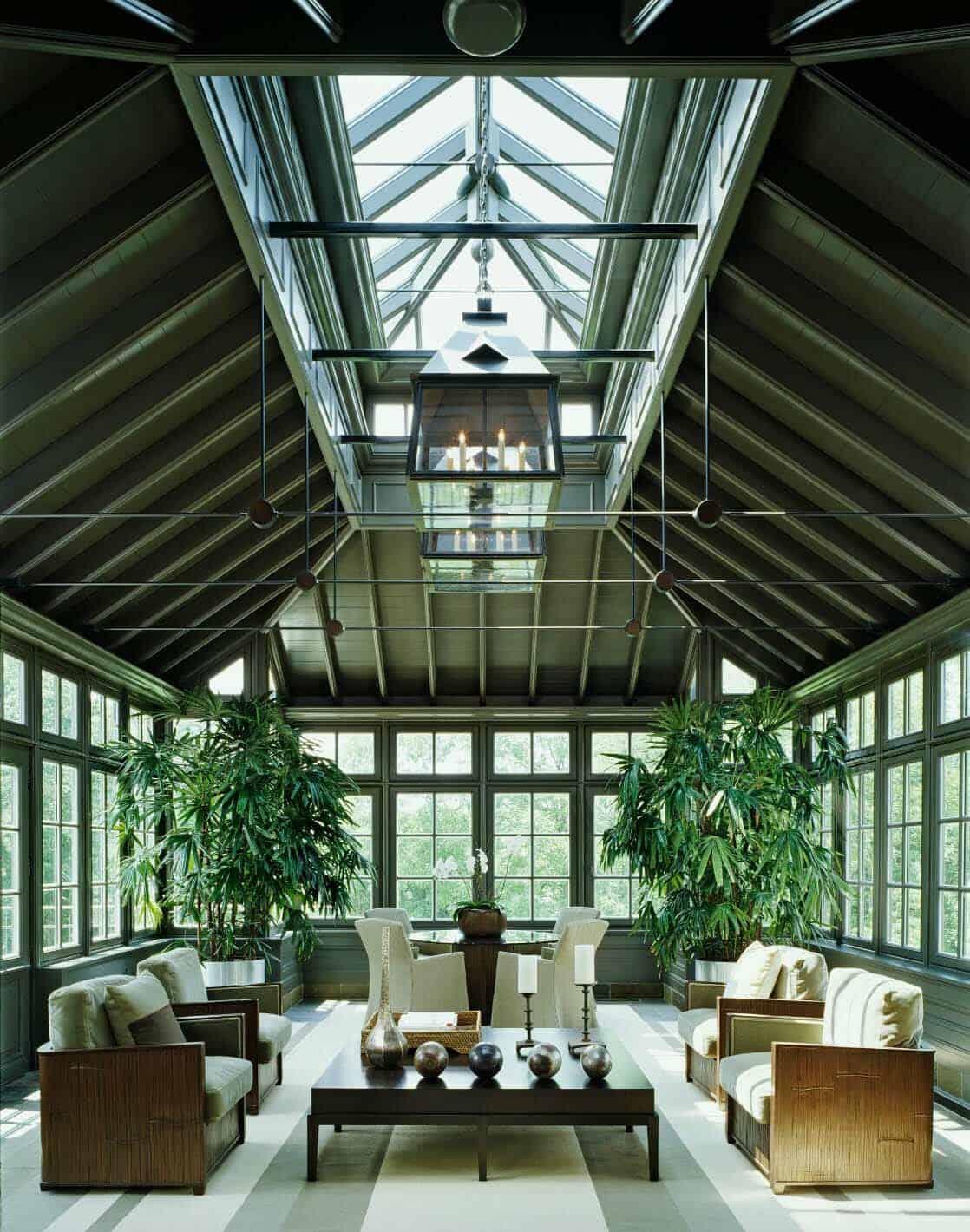 Amazing-Conservatory-Greenhouse-Ideas-24-1-Kindesign