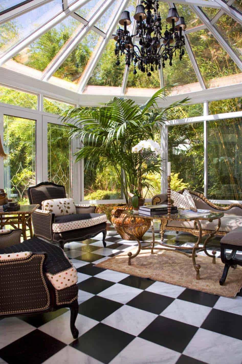 Amazing-Conservatory-Greenhouse-Ideas-25-1-Kindesign
