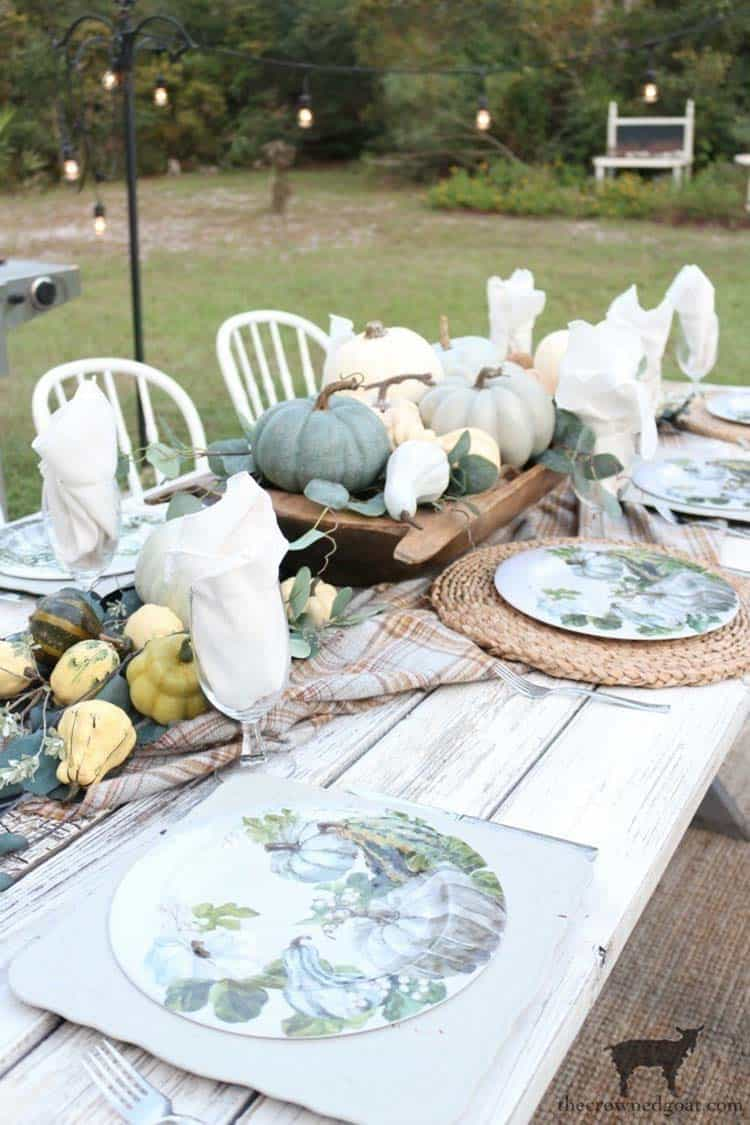 Amazing-Fall-Table-Decor-Ideas-For-Decorating-008-1-Kindesign