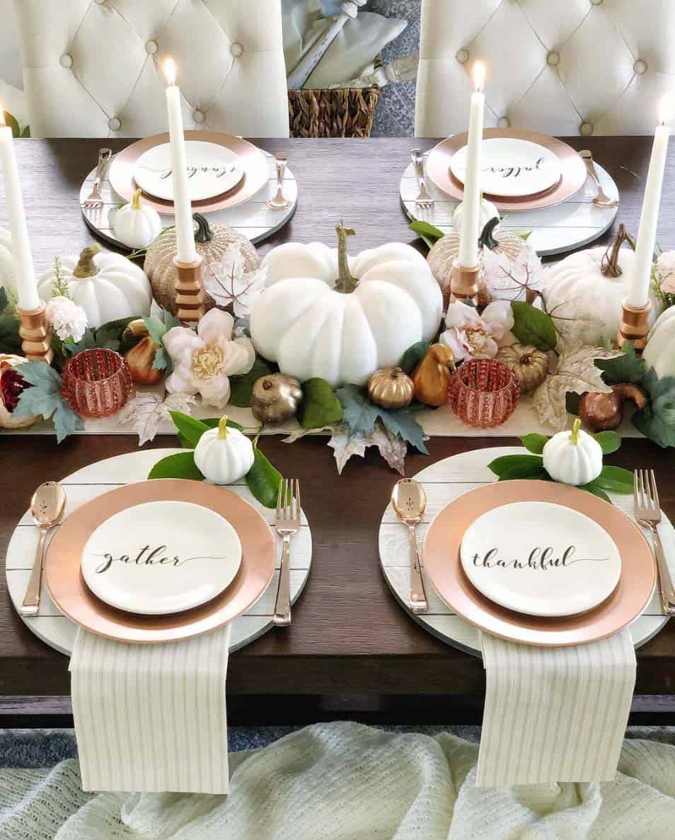 Amazing-Fall-Table-Decor-Ideas-For-Decorating-06-1-Kindesign