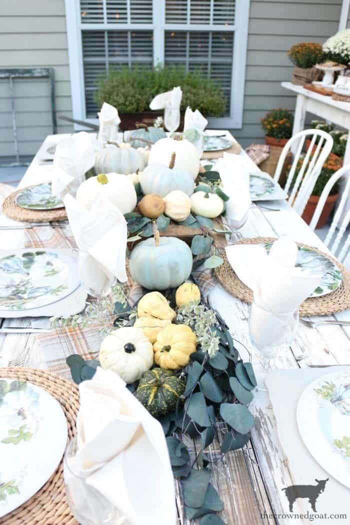 Amazing-Fall-Table-Decor-Ideas-For-Decorating-08-1-Kindesign