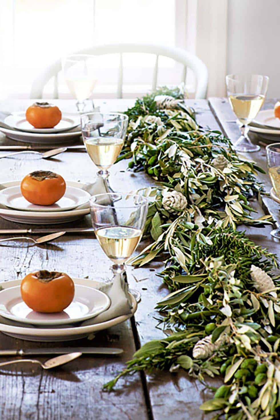 Amazing-Fall-Table-Decor-Ideas-For-Decorating-13-1-Kindesign