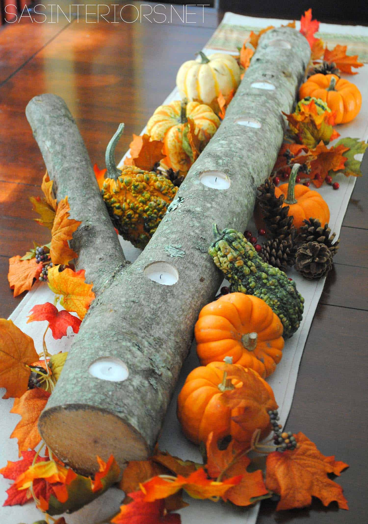 Amazing-Fall-Table-Decor-Ideas-For-Decorating-14-1-Kindesign