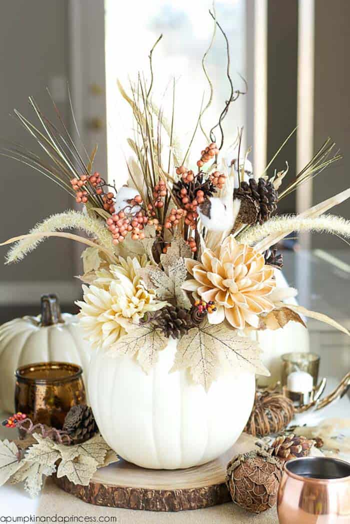 Amazing-Fall-Table-Decor-Ideas-For-Decorating-18-1-Kindesign