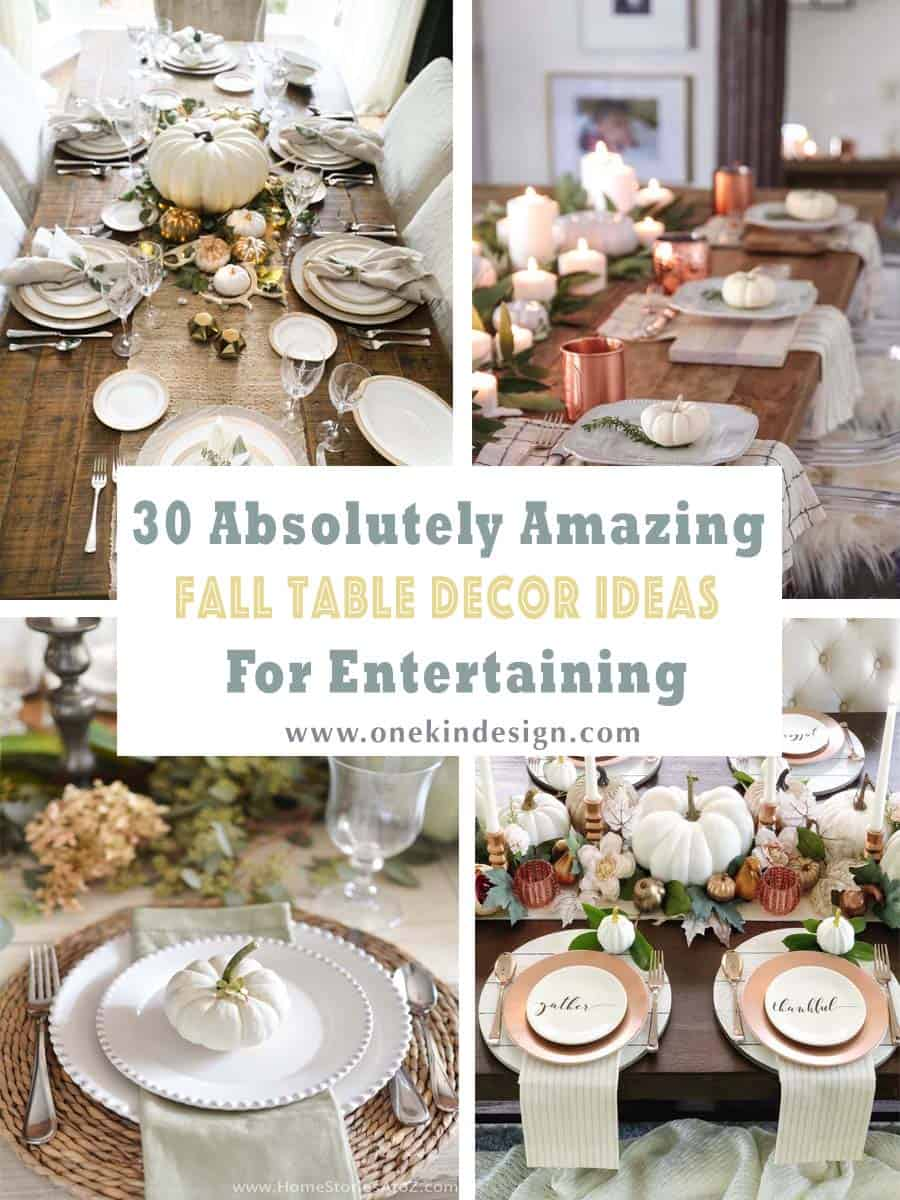 Amazing-Fall-Table-Decor-Ideas-For-Entertaining-0001-1-Kindesign-1