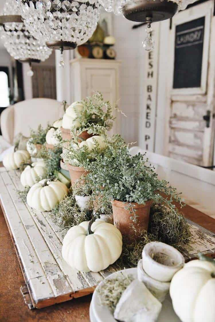 Amazing-Fall-Table-Decor-Ideas-For-Entertaining-25-1-Kindesign