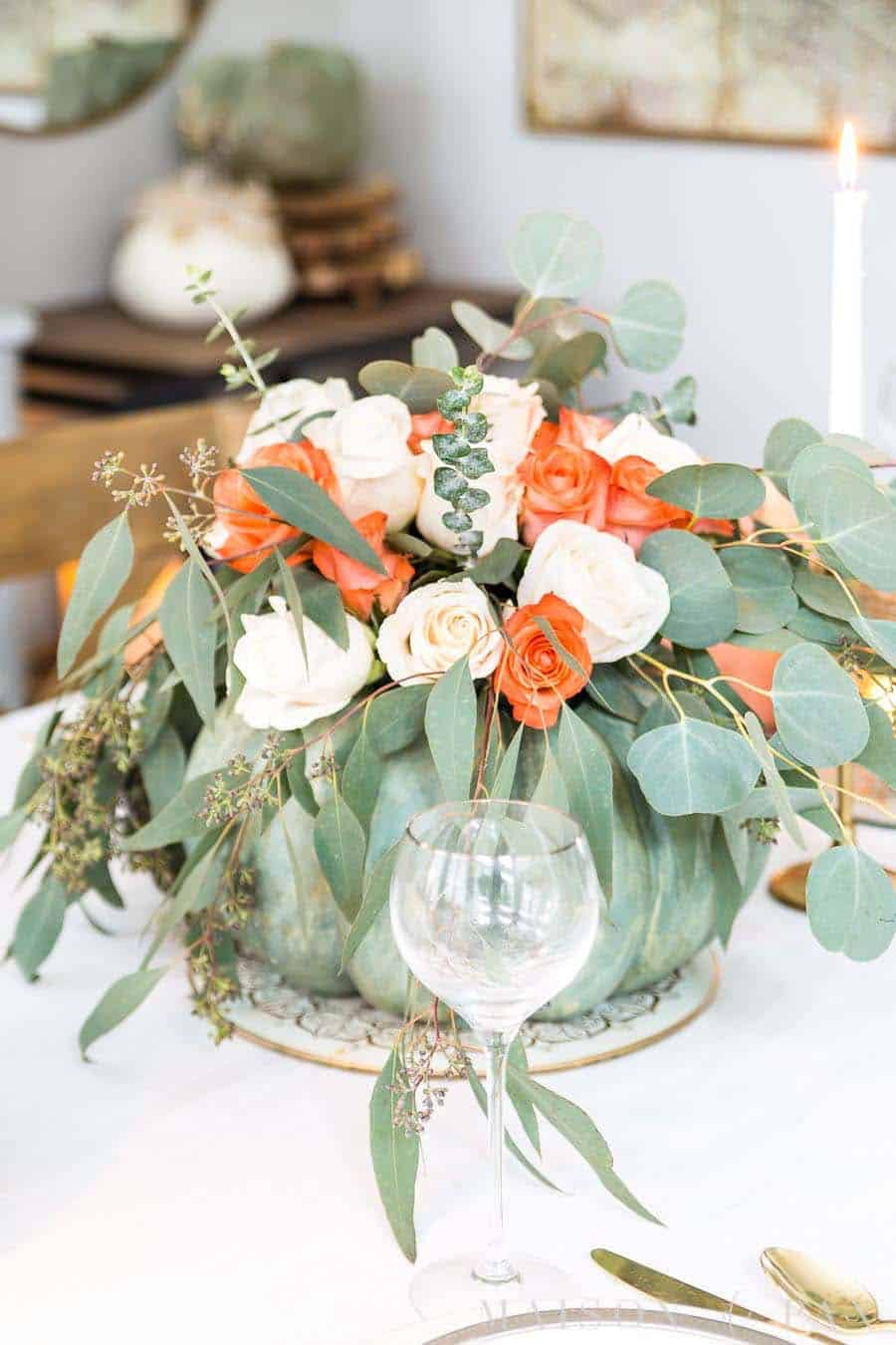 Amazing-Fall-Table-Decor-Ideas-For-Entertaining-27-1-Kindesign