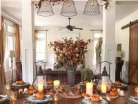 Amazing-Fall-Table-Decor-Ideas-For-Entertaining-29-1-Kindesign