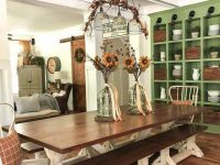 Amazing-Fall-Table-Decor-Ideas-For-Entertaining-30-1-Kindesign