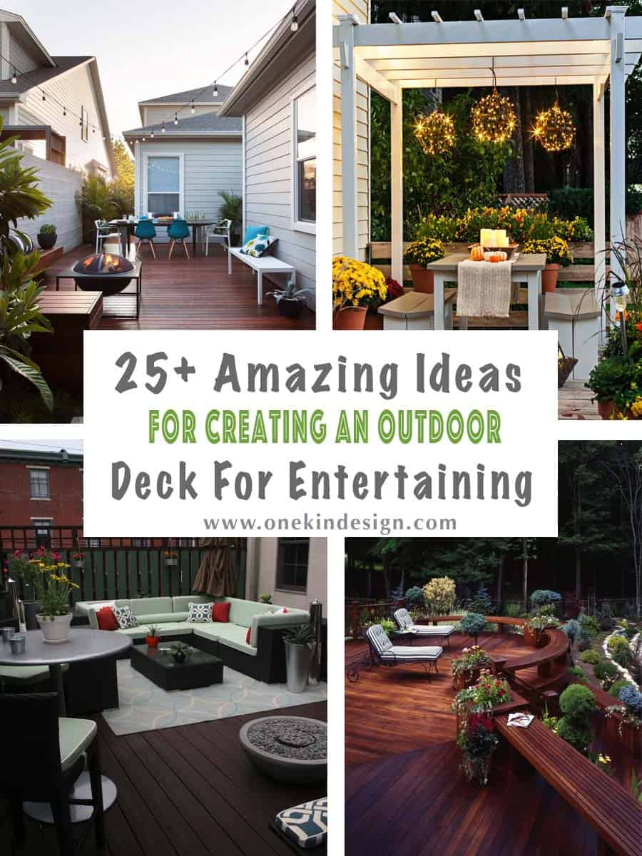 Amazing-Outdoor-Deck-Ideas-For-Entertaining-00-1-Kindesign-1