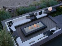 Amazing-Outdoor-Deck-Ideas-For-Entertaining-026-1-Kindesign
