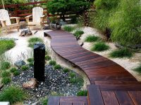 Amazing-Outdoor-Deck-Ideas-For-Entertaining-25-1-Kindesign