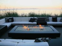 Amazing-Outdoor-Deck-Ideas-For-Entertaining-26-1-Kindesign