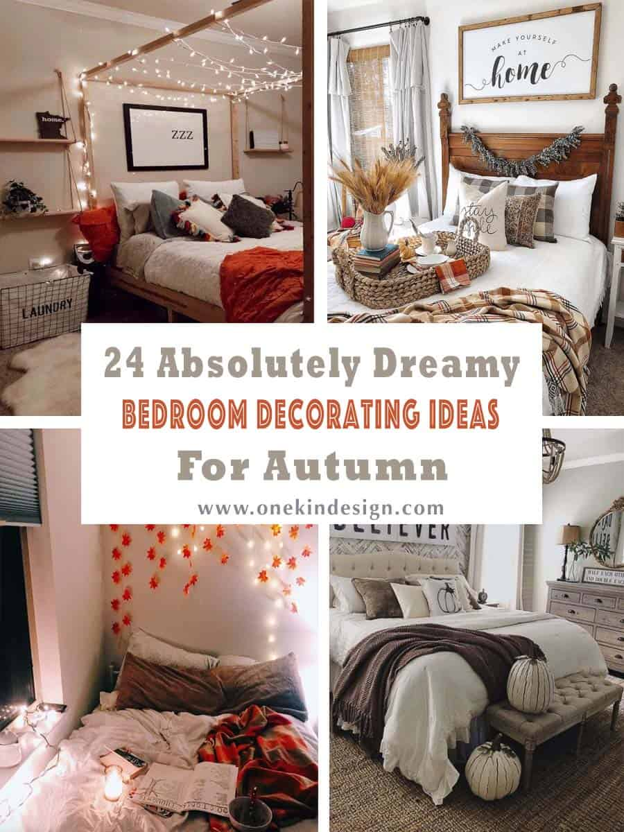 Bedroom-Decorating-Ideas-For-Autumn-00-1-Kindesign-1