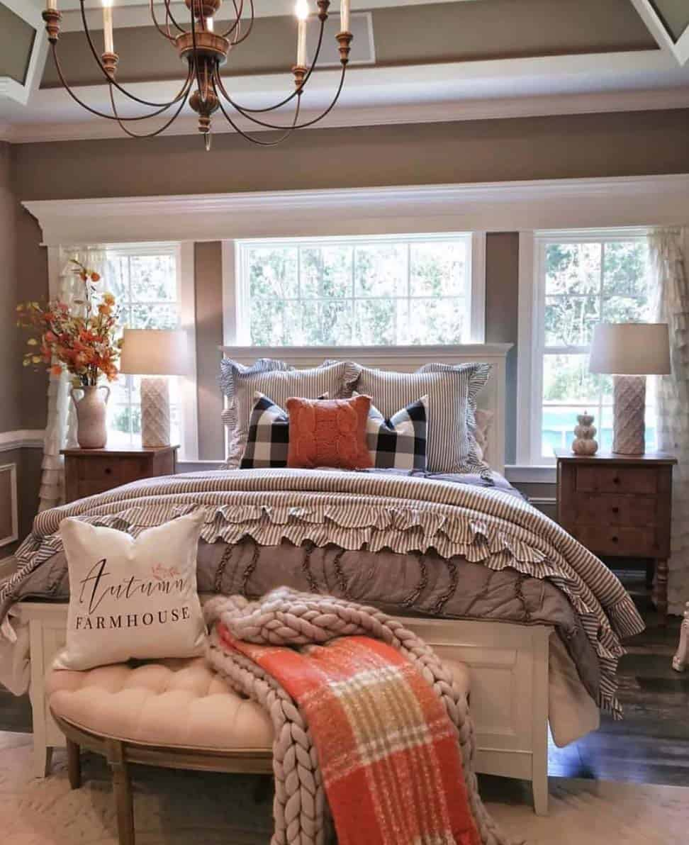 Bedroom-Decorating-Ideas-For-Autumn-01-1-Kindesign