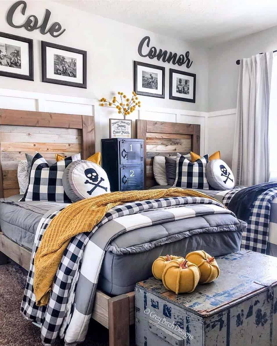 Bedroom-Decorating-Ideas-For-Autumn-02-1-Kindesign