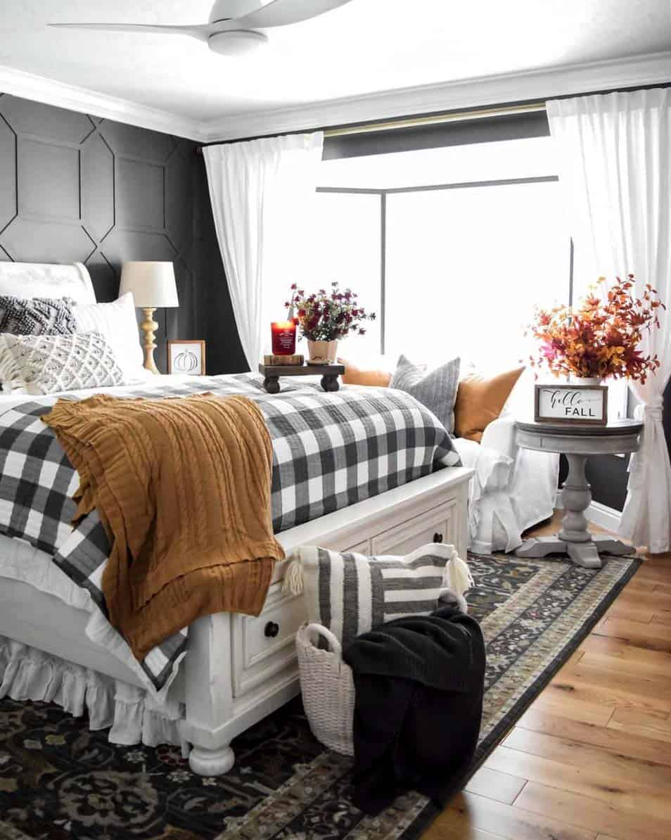 Bedroom-Decorating-Ideas-For-Autumn-03-1-Kindesign