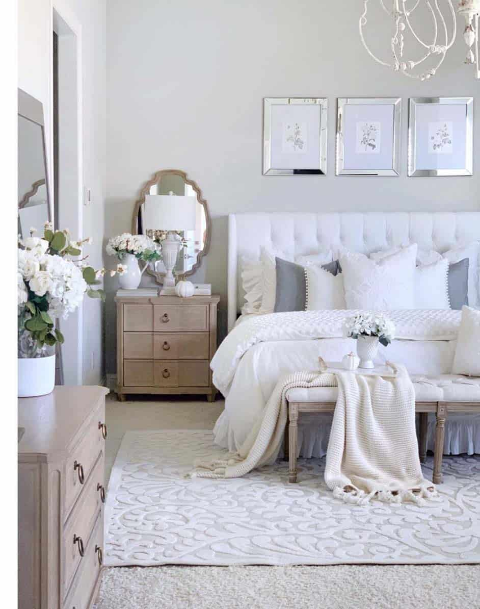 Bedroom-Decorating-Ideas-For-Autumn-05-1-Kindesign