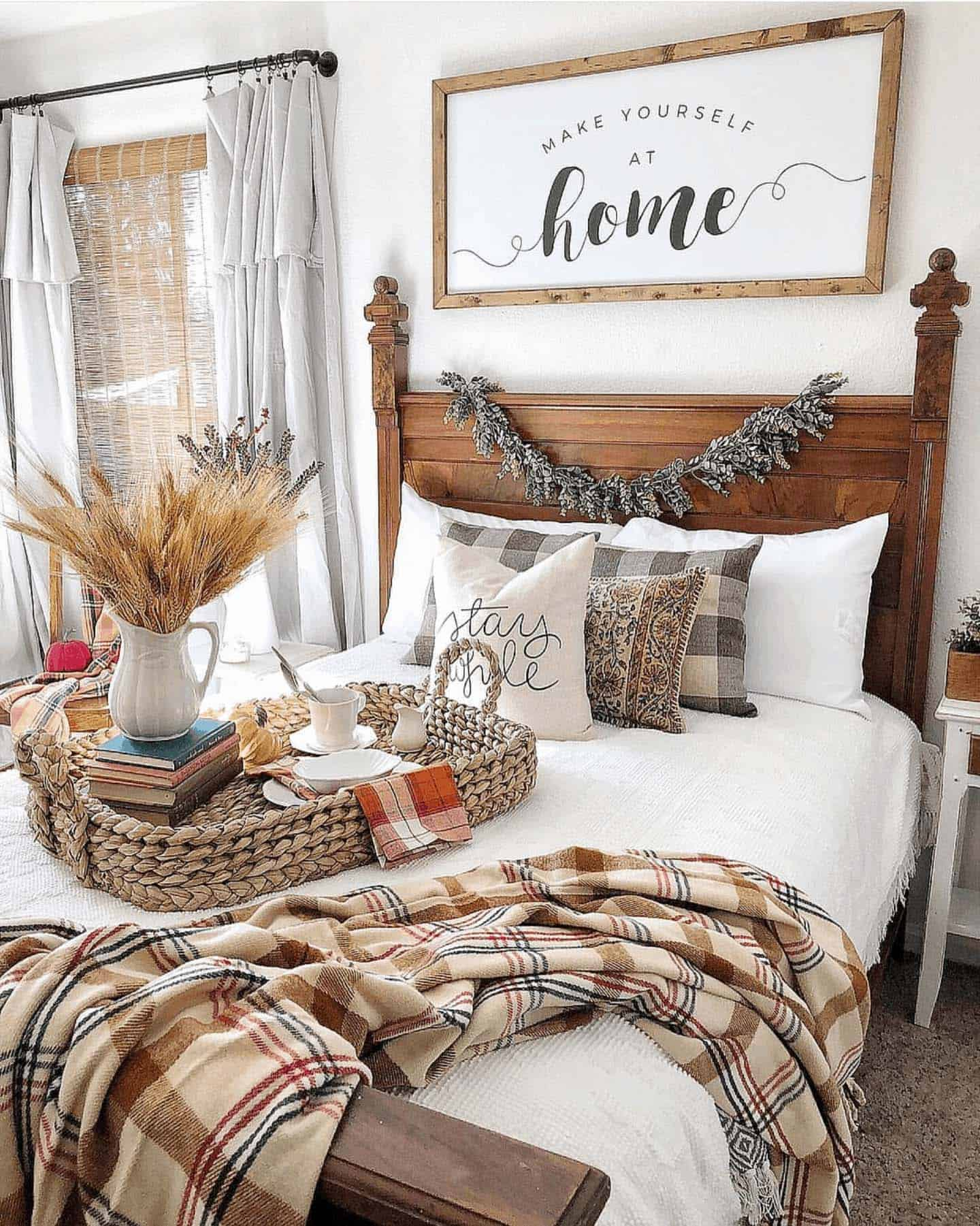 Bedroom-Decorating-Ideas-For-Autumn-06-1-Kindesign