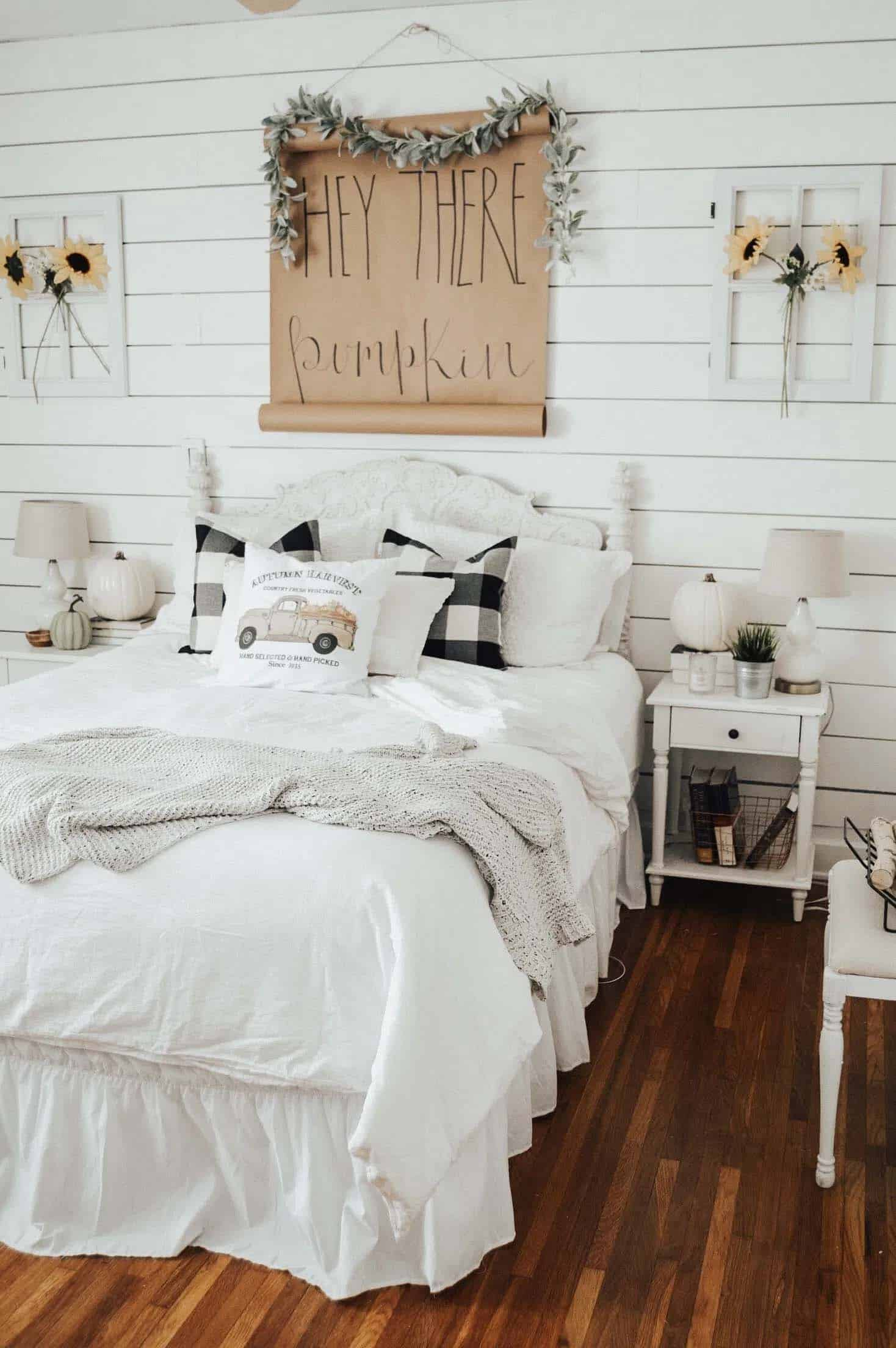 Bedroom-Decorating-Ideas-For-Autumn-07-1-Kindesign