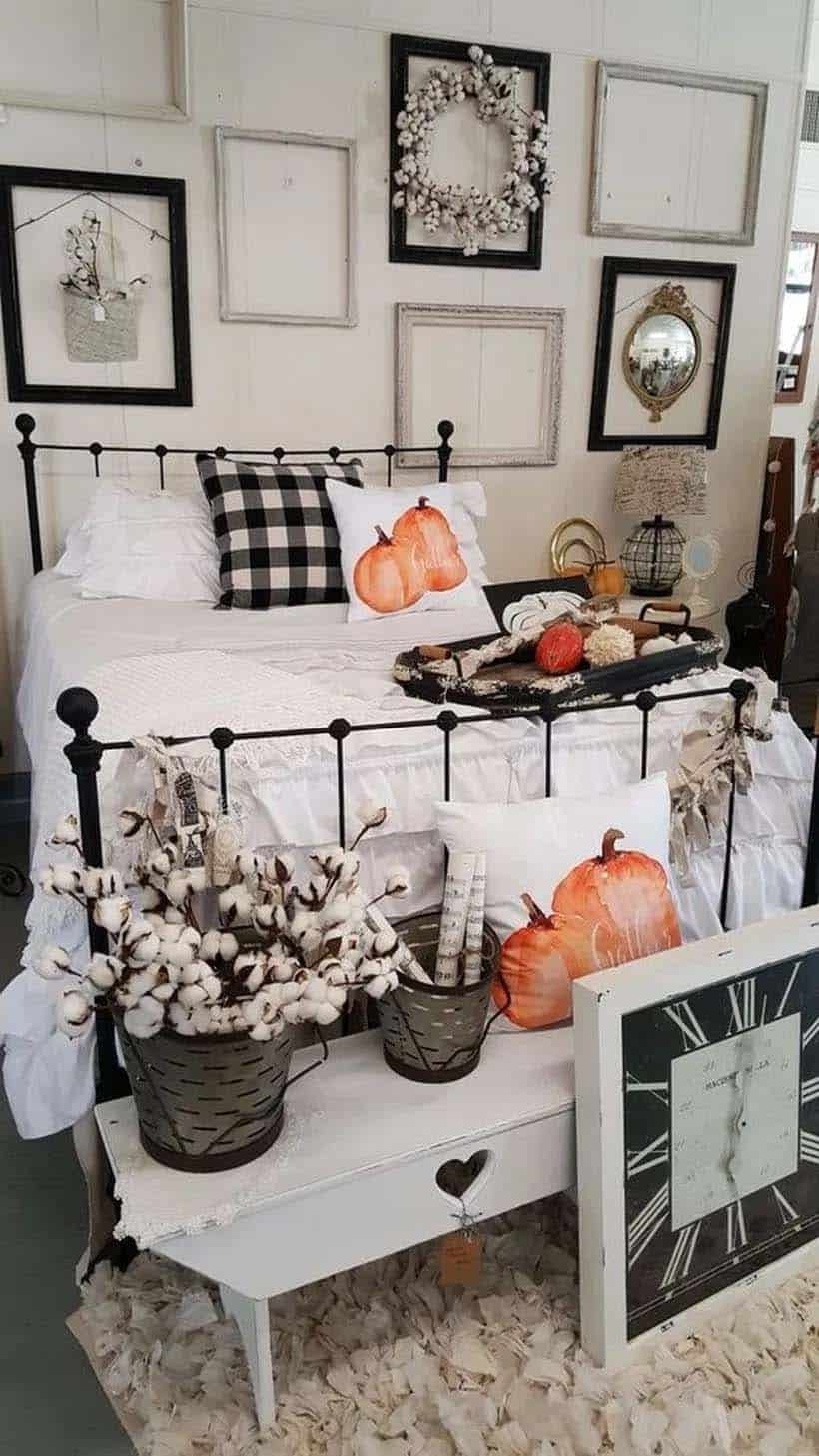 Bedroom-Decorating-Ideas-For-Autumn-08-1-Kindesign