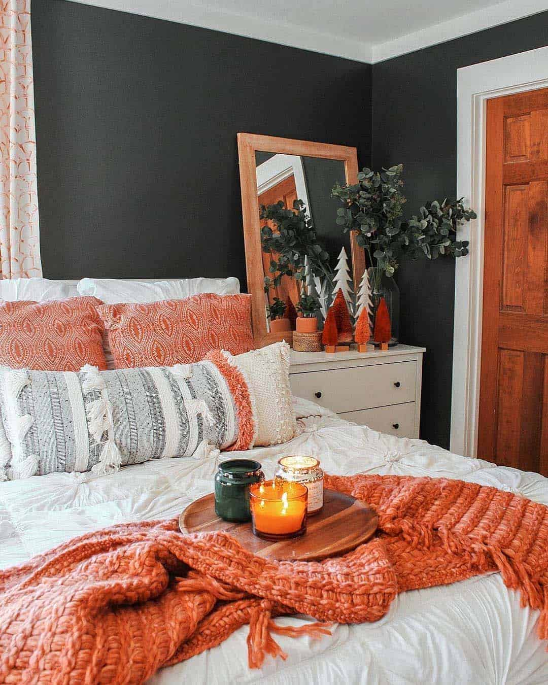 Bedroom-Decorating-Ideas-For-Autumn-09-1-Kindesign