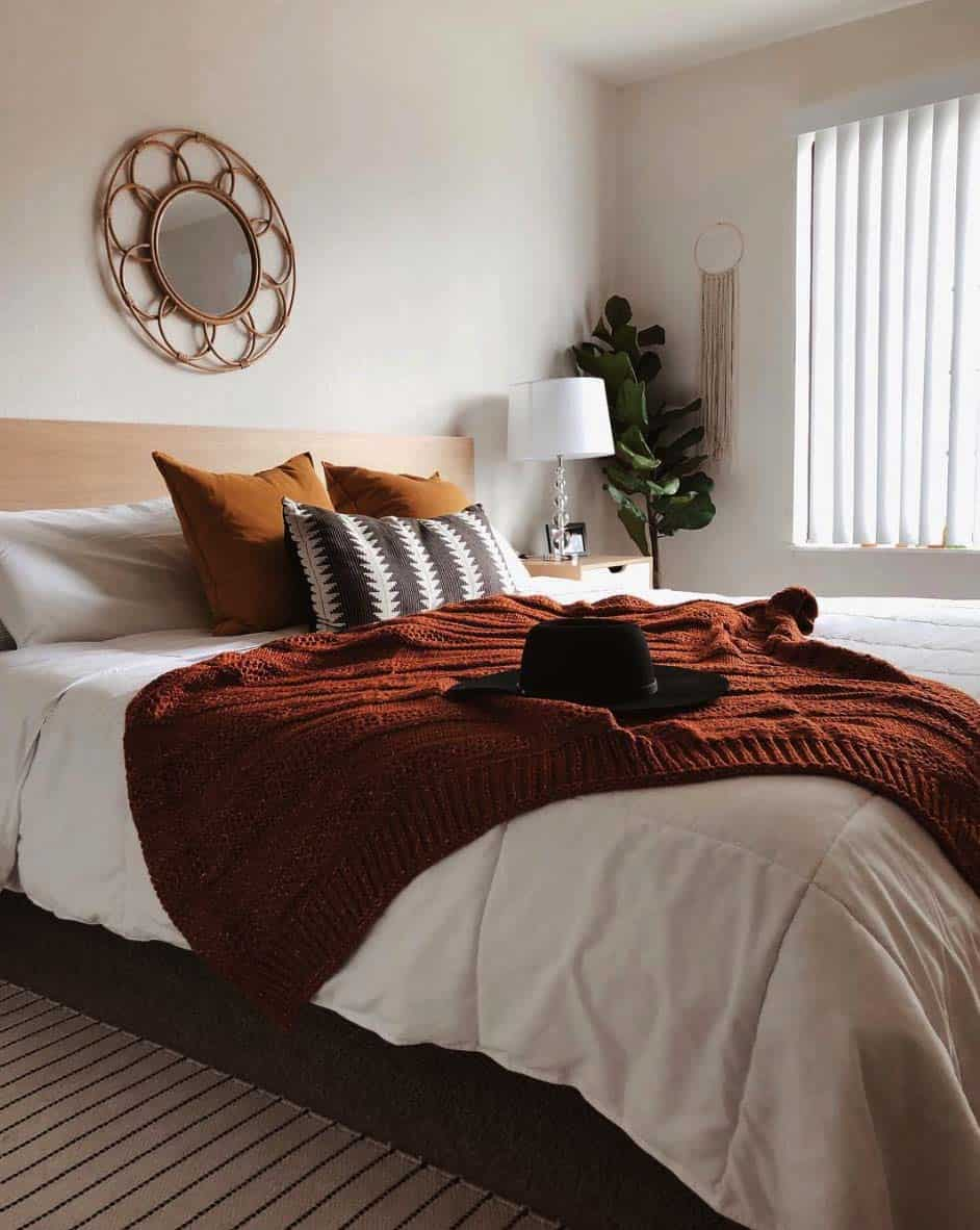 Bedroom-Decorating-Ideas-For-Autumn-11-1-Kindesign