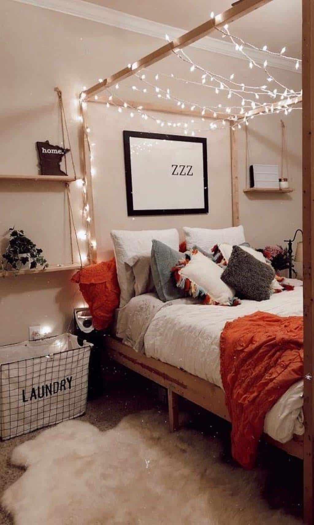 Bedroom-Decorating-Ideas-For-Autumn-12-1-Kindesign